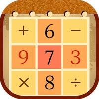 Install  Logic Sudoku