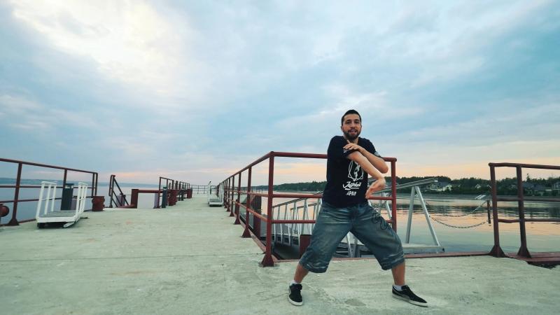 SUMMER GROOVE DANCE CAMP | L'ETO | HIP-HOP FREESTYLE » Freewka.com - Смотреть онлайн в хорощем качестве