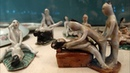 Берлинский музей эротики