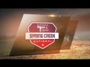 2018A.Pro.Motocross.Rd.08.Spring.Creek.2nd.Motos.720p.