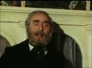 ПРИКЛЮЧЕНИЯ ПИНОККИО (1972) - экранизация Луиджи Коменчини 720p]