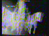 [staroetv.su] Спокойной ночи, малыши! (Россия, 18.01.2006)