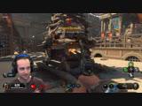 Will We Finish IX Veni, Vidi Zombie Challenge 2 Player on Xbox One X
