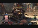 Will We Finish IX Veni, Vidi Zombie Challenge 2 Player on Xbox One X?