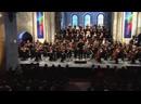 Mendelssohn Ein Sommernachtstraum Auszüge der Bühnenmusik ∙ hr-Sinfonieorchester ∙ Paavo Järvi