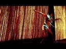 Minimal Le Trikot (Matthew Cornell) Behind of them - Minimal Tech Deep House - official Dance Video