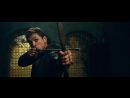 Робин Гуд Начало / Robin Hood Трейлер (2018) [1080p]
