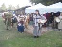 Belly Dancers at Kearney