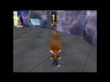 ShadowBMX Обзор игр о Джимми Нейтроне