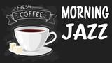 Morning Jazz &amp Bossa Nova For Work &amp Study - Lounge Jazz Radio - Live Stream 247