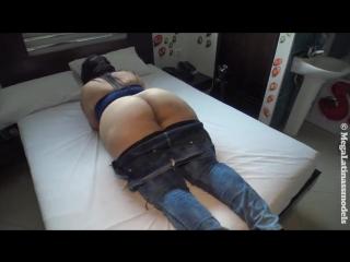 Latina seduction - big ass butts booty tits boobs bbw pawg curvy mature milf