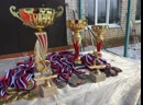 Лыжные соревнования на призы Выгоничской районной газеты Российская нива
