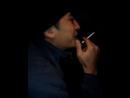 Фарик Назарбаев - Он баламут