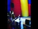 Таня Раевская- яблоки ела cover Пропаганда.mp4