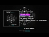 Ferry Corsten Saad Ayub - Synchronicity (Extended Mix)