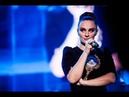 Елена Ваенга - Исповедь (новая песня 2018)