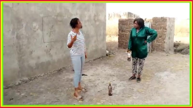 Fans Rasta Bingo Tamba By Guidho Diama Production 🇬🇳