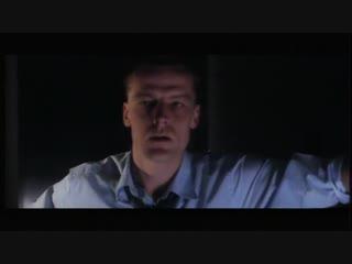 Bj rk - Play Dead (720p) - Bjork (720p).mp4