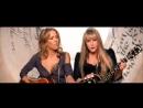 Stevie Nicks ( ex Fleetwood Mac ) - The Very Best of Stevie Nicks