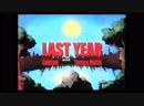 Alt-J - Last Year (feat. GoldLink) (Terrace Martin version)