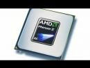 AMD Phenom vs Athlon