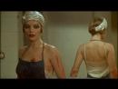 Х/Ф Адское трио (Франция - ФРГ - Италия, 1974) Криминальная драма, триллер, ужасы. В гл. ролях Роми Шнайдер и Мишель Пикколи.