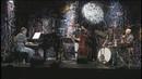 Nenê Trio | Programa Instrumental Sesc Brasil