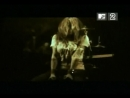 Otep - Buried Alive [Official Video]
