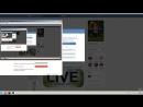 Live: Аватария  фотошоп  конкурсы и т.д