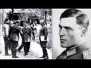 Операция Валькирия. Покушение на Гитлера. Загадки истории