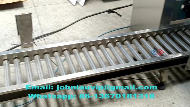 3-gallon-20L-bottle-palletizer-pallet-stacking-system