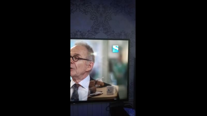 Смотрим сериал Новый Амстердам