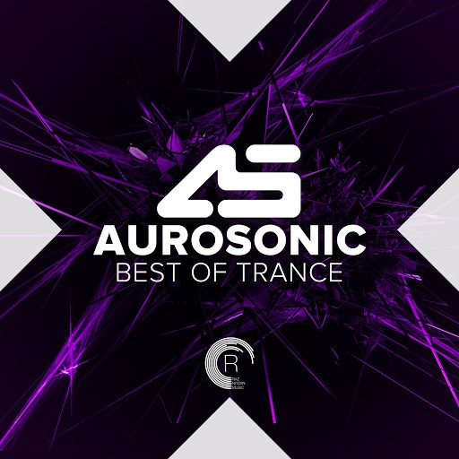 aurosonic альбом Best of Trance