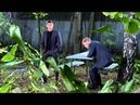 Человек ниоткуда 11 серия из 16 2013 Криминал, драма