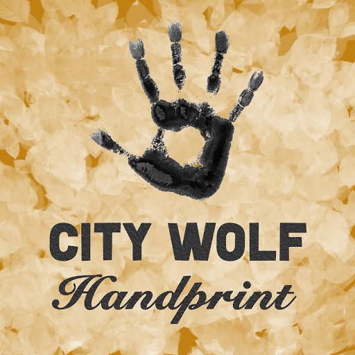 GOA альбом Handprint