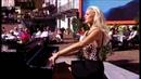 Valentina Babor - ZDF Ascona Fernsehgarten