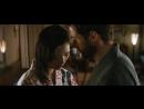 Росомаха Бессмертный (2013) — русский трейлер