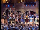 ANDRE RIEU JSO - HEIGH HO - FLORENTINE MARCH