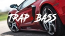 BASS BOOSTED TRAP MIX 2018 🔈 CAR MUSIC MIX 2018 🔥BEST OF EDM, TRAP, ELECTRO HOUSE 2018 MIX, BOUNCE