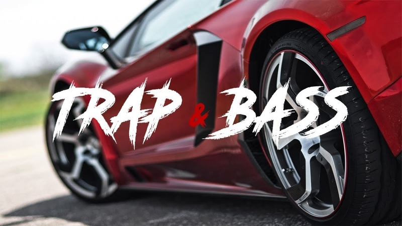 BASS BOOSTED TRAP MIX 2018 🔈 CAR MUSIC MIX 2018 🔥BEST OF EDM TRAP ELECTRO HOUSE 2018 MIX BOUNCE