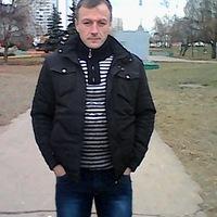 Анкета Алан Алан