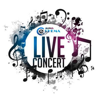 Все концерты смотреть онлайн