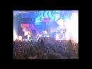 Tokio Hotel - Schrei (scream) moscow 2007, Russia muz