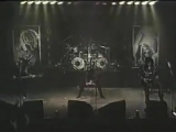 Running Wild - 1989 - Death Or Glory Tour (Live)
