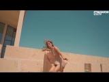 Jasper Forks - Like Butterflies - 1080HD - VKlipe.com .mp4