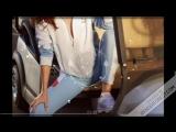 Sativ Records Proezas &amp Aitor Blond feat. Ekicks - Complete Again (Klangfarben Anthem) (Radio Edit)