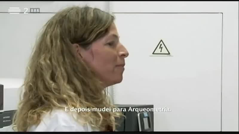 Visita Guiada VIII Episódio 21 RTP Play RTP