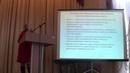 Соборникова Е.А. - Метод формирования личностной саморегуляции в амбулаторной реабилитации пациентов