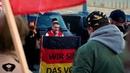 Best off HeilMerkel GeilMerkel Merkeljugend-Parade in Chemnitz vom 16.11.2018
