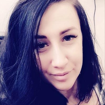 Татьяна Ващенко